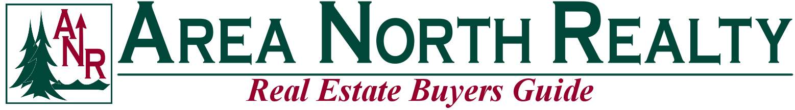 Area North Buyers Guide