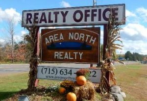 Area North Realty Income Properties
